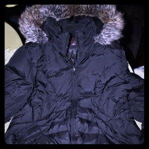 Ann Klein coat/jacket